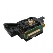 Laser Lens only Hop-151 for NEW SLIM 360 systems