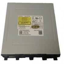 Replacement Blu-Ray Drive Complete Phillips Lite-On DG-6M1S
