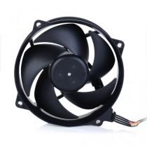 XBox One Fan
