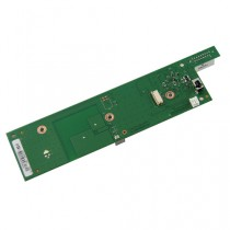 XBox One Front PCB