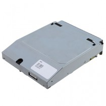 Complete Replacement DVD drive with 401A Laser