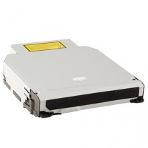 Complete Replacement DVD drive with 450A Laser for Slim