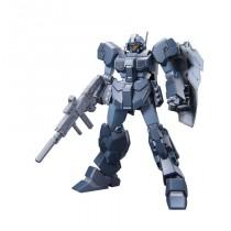 #130 RGM-96X Jesta Bandai HGUC (Gundam Model Kit)