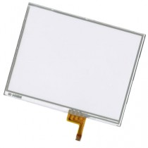 3DS Original TOUCH Display Screen (TOUCH SCREEN)