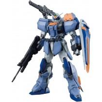 "Duel Gundam Assault Shroud ""Gundam SEED"" Bandai MG (Gundam Model Kit)"