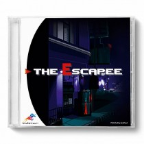 The Escapee for Dreamcast