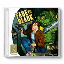 Fade to Black for Dreamcast
