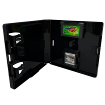 Nintendo DS & Gameboy Advance Gamecase