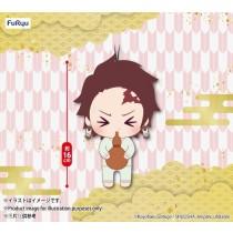 Demon Slayer Kimetsu no Yaiba - Plush Toy - Kamado Tanjiro - C**PRE-ORDER**