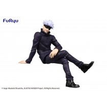 Jujutsu Kaisen - Noodle Stopper Figure - Satoru Gojo **PRE-ORDER**