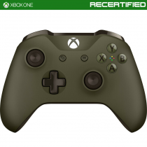 Battlefield 1 XBOX ONE Controller (Recertified)