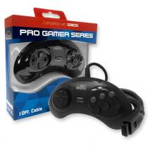 Pro Gamer Series GENESIS Controller