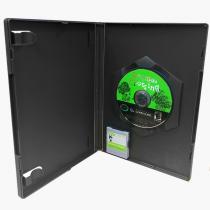 Gamecube Game Case