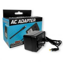 Genesis 2/3 AC Adapter
