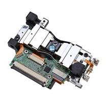Double Eye Laser KEM-410ACA