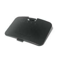 N64 Expansion Port Cover - Black