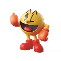 PacModel Pac-Man Bandai Spirits Entry Grade (Model Kit)