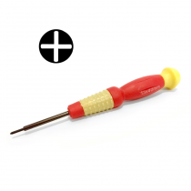 Phillips Screwdriver Tool Professional Grade