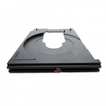 Tray Face Compatible A-5000X
