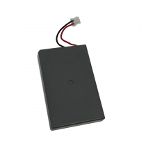 PS4 Controller Battery (Version 1)