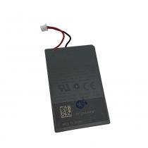 PS4 Slim/Pro Controller Battery (Version 2)