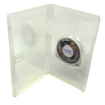 PSP Game Case