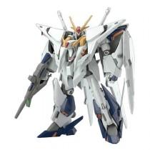 "#238 Xi Gundam ""Hathaway's Flash"" Bandai Spirits Hobby HGUC (Gundam Model Kit)"