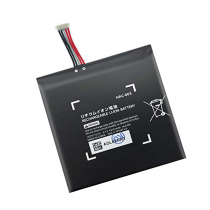 Replacement Battery for Switch