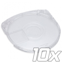 UMD Shell Case Replacement (10-PACK)