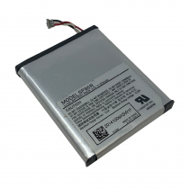 PS Vita PSV2000 Battery