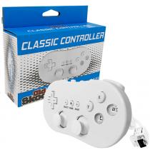 Wii / WiiU Classic Controller