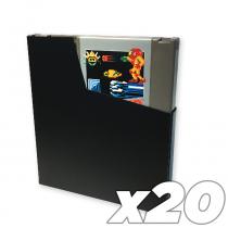 NES Dust Cover (20 Pack)