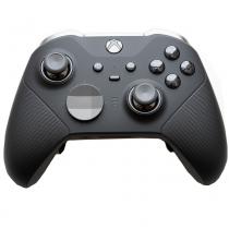 Microsoft XBOX One Elite Series 2 Wireless Controller - Black